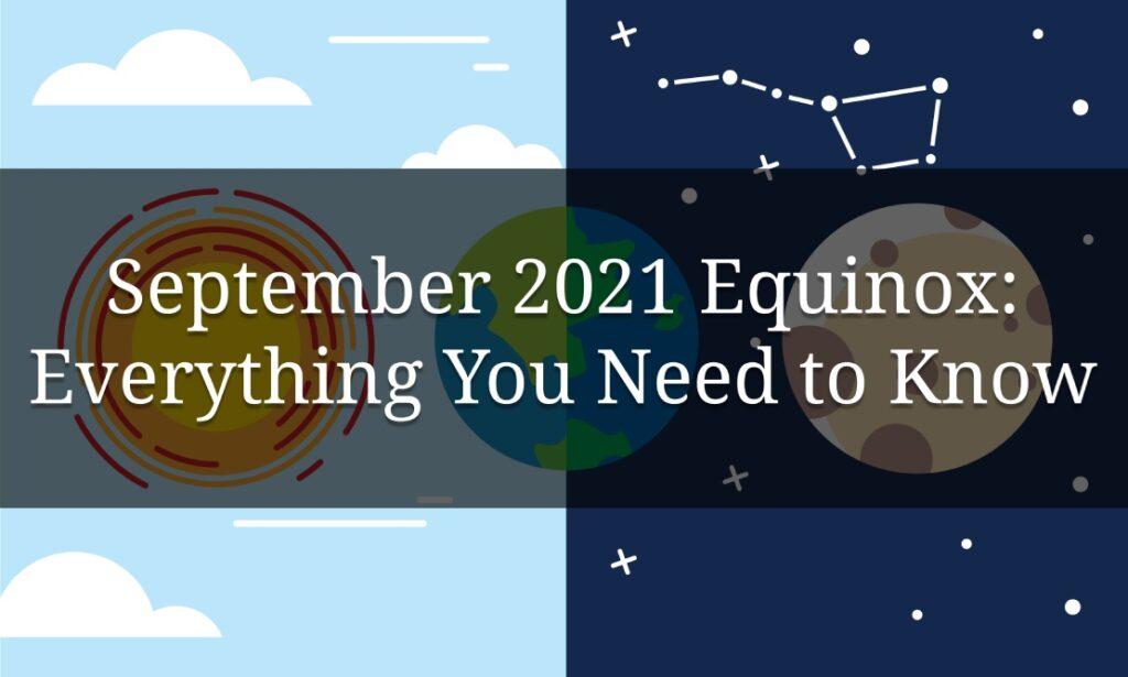 autumn equinox 2021 - photo #10